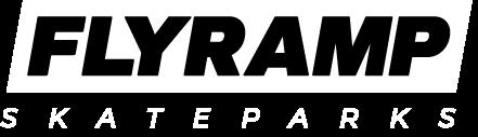 Flyramp